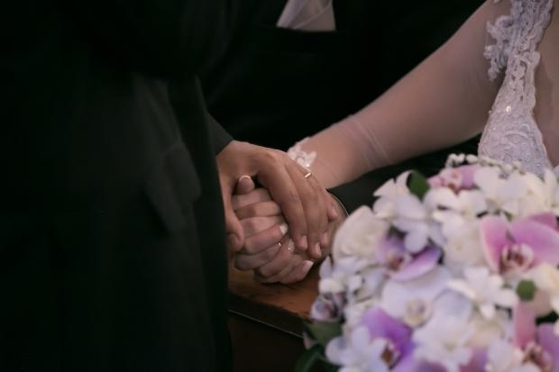 nossa-cerimonia-lembrancas-da-gabi-blog15