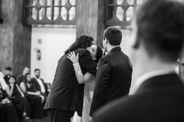 nossa-cerimonia-lembrancas-da-gabi-blog16