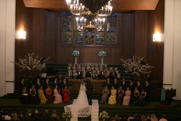 nossa-cerimonia-lembrancas-da-gabi-blog2