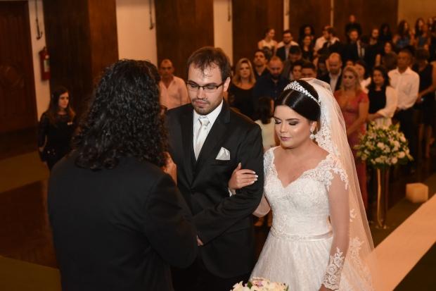 nossa-cerimonia-lembrancas-da-gabi-blog21