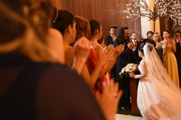 nossa-cerimonia-lembrancas-da-gabi-blog22