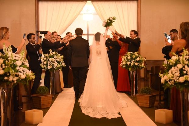 nossa-cerimonia-lembrancas-da-gabi-blog23