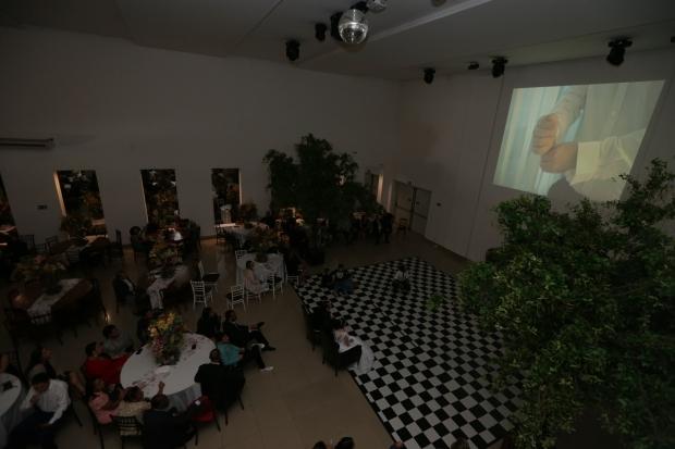 nossa-festa-lembrancas-da-gabi-blog12