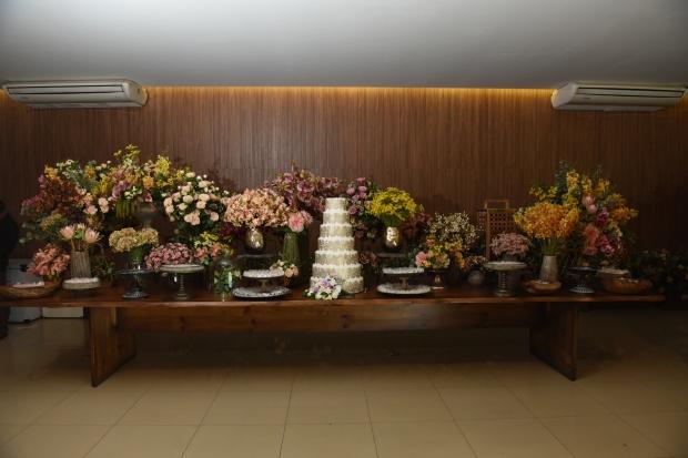 nossa-festa-lembrancas-da-gabi02