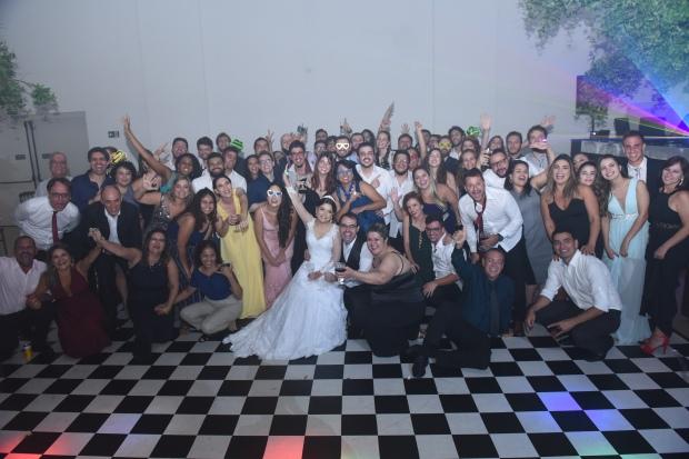 nossa-festa-lembrancas-da-gabi24