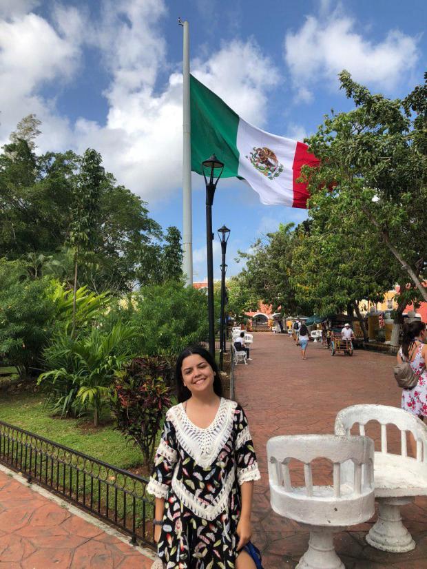 valladolid-mexico-lembrancas-da-gabi-blog