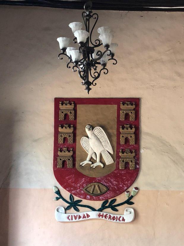 valladolid-mexico-lembrancas-da-gabi-blog5
