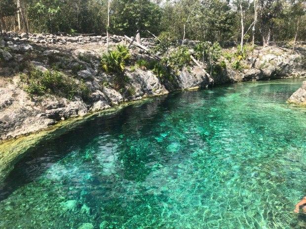 cenote-dzonot-wayak-lembrancas-da-gabi-blog