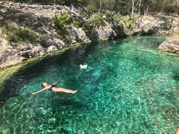 cenote-dzonot-wayak-lembrancas-da-gabi-blog3