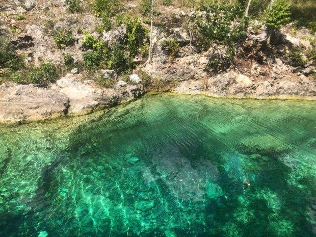 cenote-dzonot-wayak-lembrancas-da-gabi-blog5