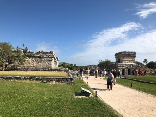 ruinas-de-tulum-lembrancas-da-gabi-blog2
