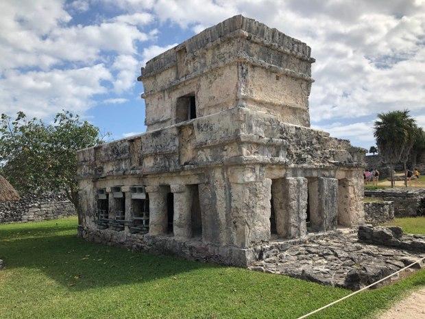 ruinas-de-tulum-lembrancas-da-gabi-blog3
