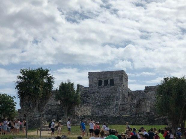 ruinas-de-tulum-lembrancas-da-gabi-blog4