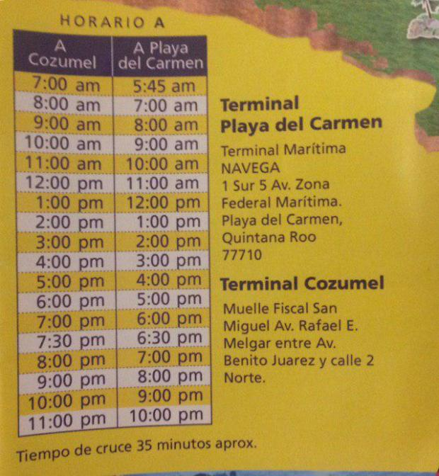 ferry-playa-del-carmen-cozumel-lembrancas-da-gabi-blog