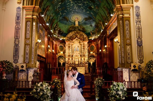 igrejas-catolicas-para-se-casar-em-sp