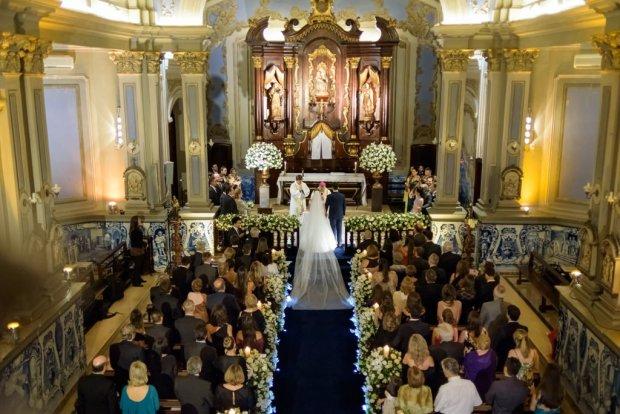 igrejas-catolicas-para-se-casar-em-sp2