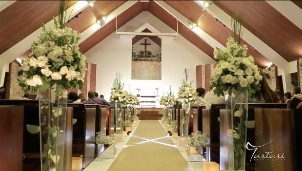 igrejas-evangelicas-para-casar-em-sp