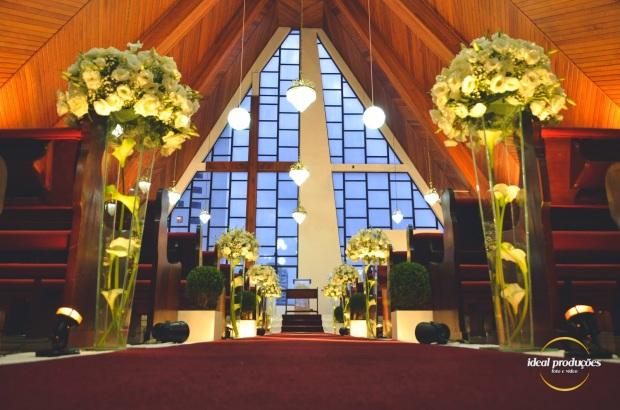 igrejas-evangelicas-para-casar-em-sp_1
