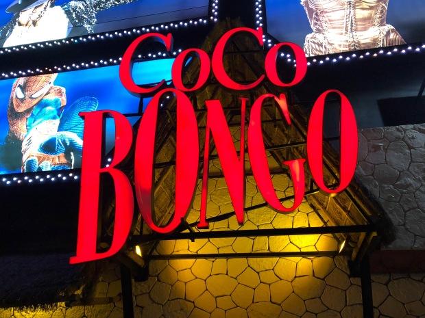 Coco-Bongo-lembrancas-da-gabi-blog