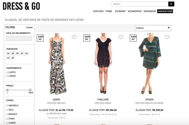 onde-alugar-vestidos-em-sao-paulo-lembrancas-da-gabi-blog