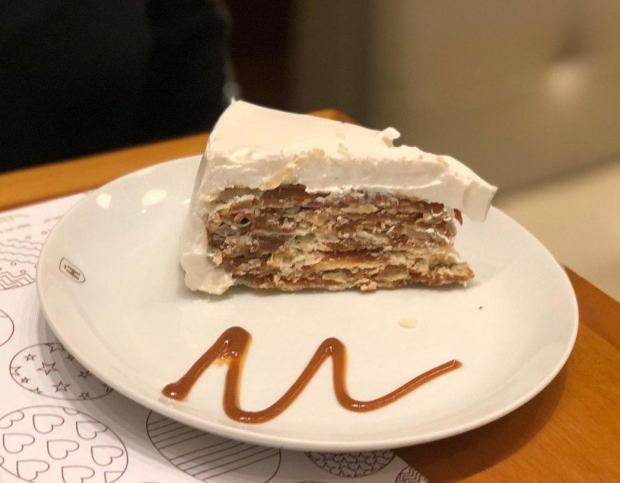 havana-cafe-lembrancas-da-gabi-blog3
