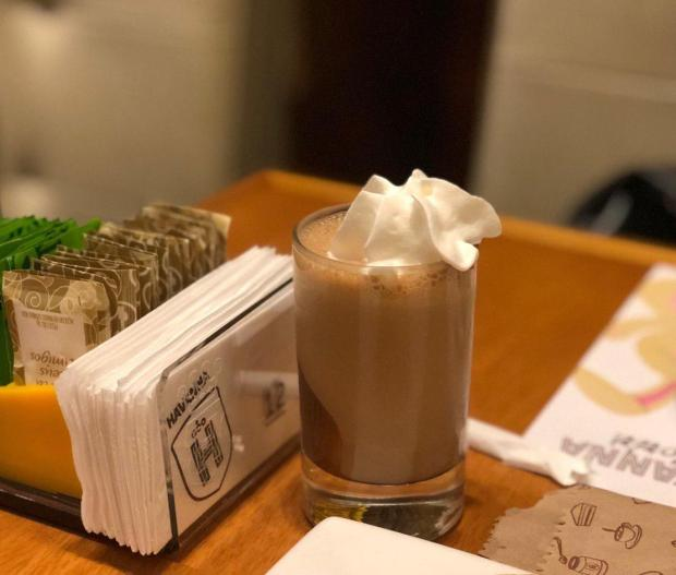 havana-cafe-lembrancas-da-gabi-blog4