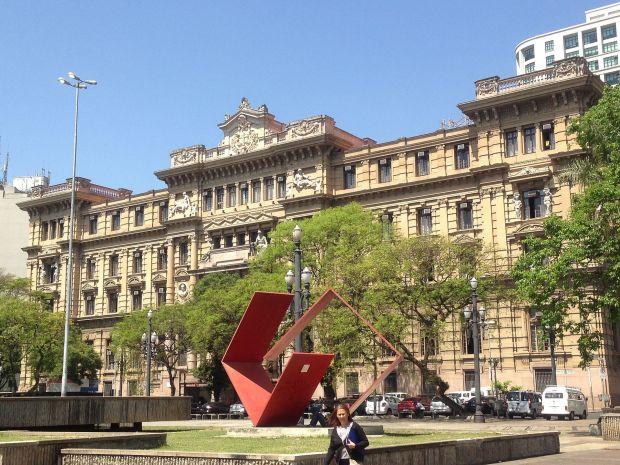 palacio-da-justica-sp-lembrancas-da-gabi-blog1