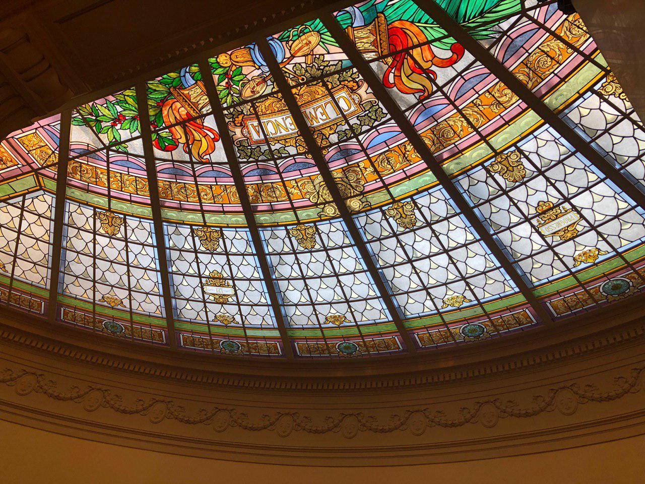 palacio-da-justica-sp-lembrancas-da-gabi-blog8