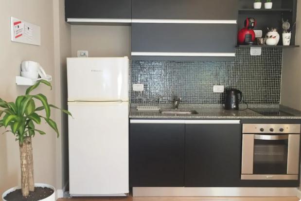 airbnb-recoleta-lembrancas-da-gabi2