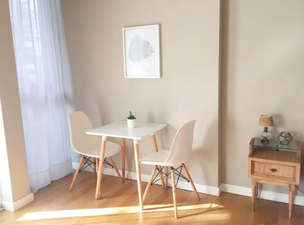 airbnb-recoleta-lembrancas-da-gabi3
