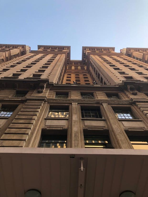 edificio-martinelli-lembrancas-da-gabi