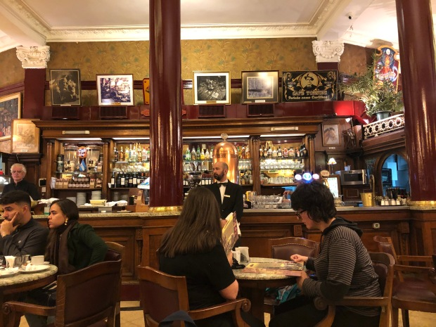 Café-Tortoni-lembrancas-da-gabi