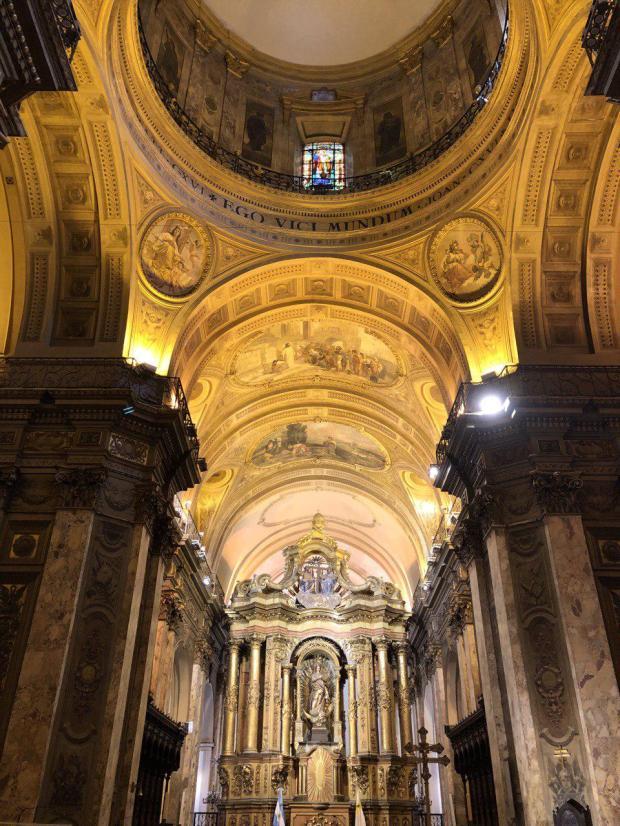 catedral-buenos-aires-lembrancas-da-gabi