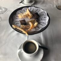 la-parolaccia-tratoria-buenos-aires-lembrancas-da-gabi-blog6