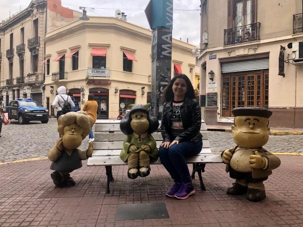 mafalda-lembrancas-da-gabi-blog