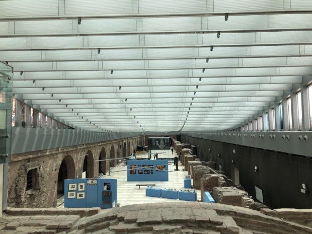 museo-bicentenario-lembrancas-da-gabi-blog