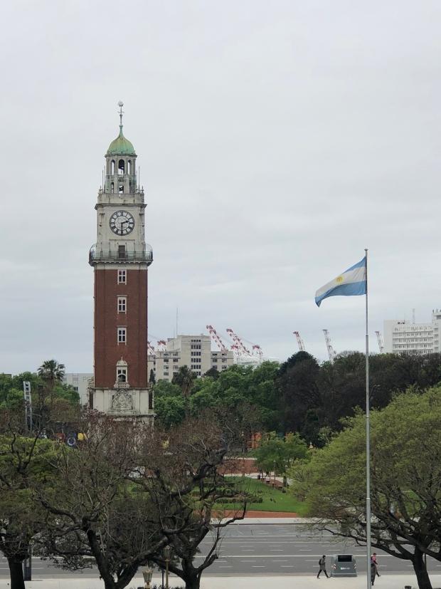 plaza-san-marti-lembrancas-da-gabi-blog