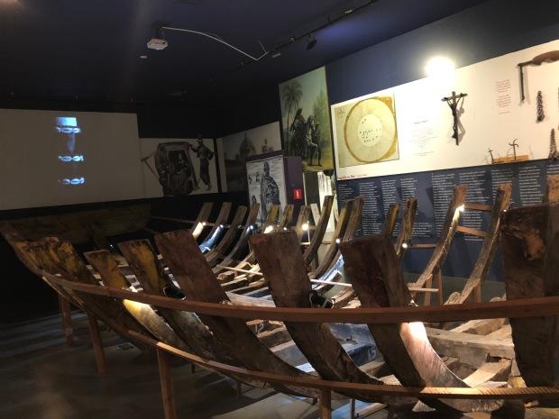 museu-afro-brasil-lembrancas-da-gabi-blog