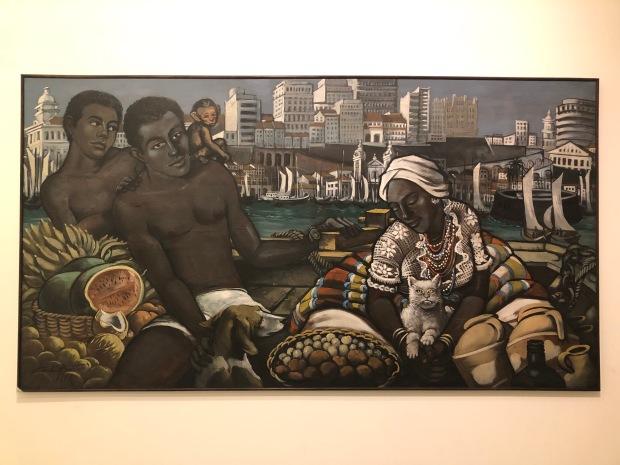 museu-afro-brasil-lembrancas-da-gabi-blog2