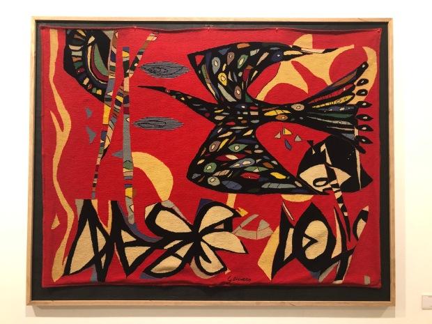 museu-afro-brasil-lembrancas-da-gabi-blog3