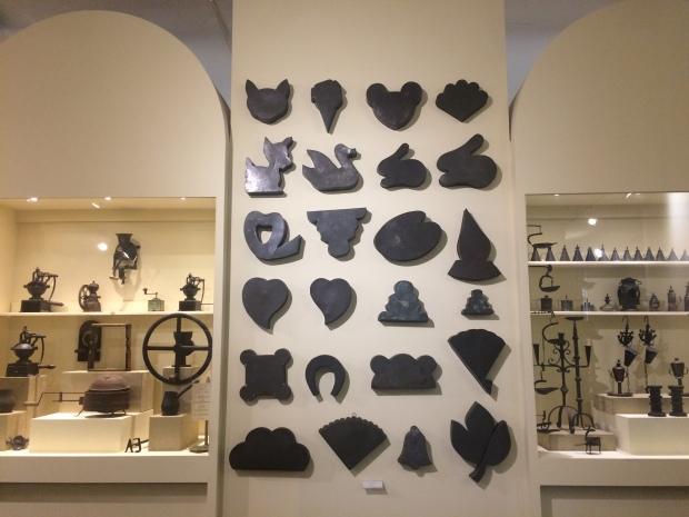 museu-afro-brasil-lembrancas-da-gabi-blog5