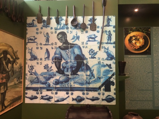 museu-afro-brasil-lembrancas-da-gabi-blog6