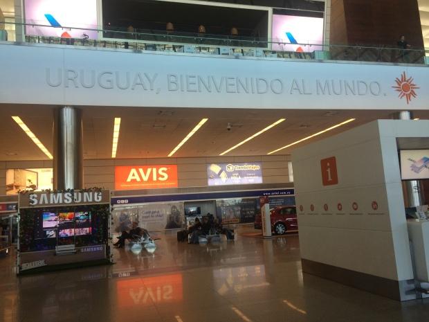 aeroporto-montevideu-lembrancas-da-gabi-blog