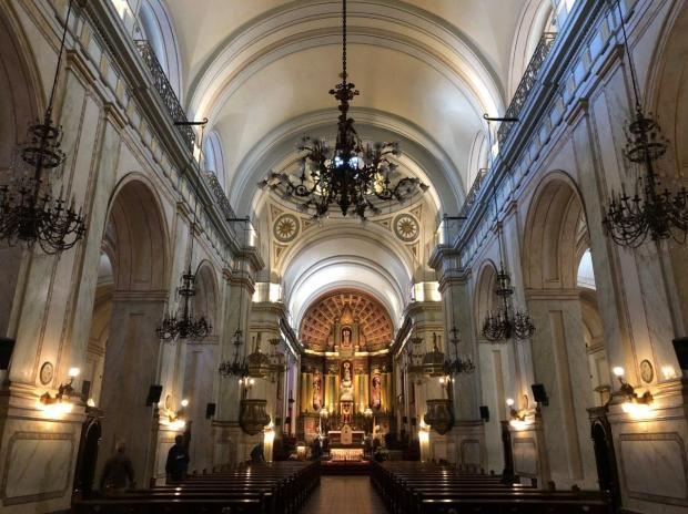 catedral-metropolitana-montevideo-lembrancas-da-gabi-blog