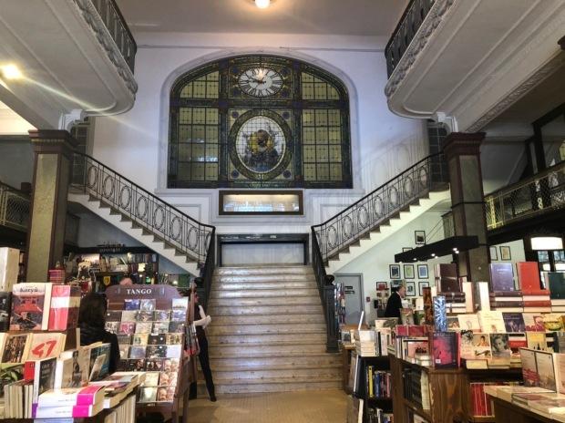 livraria-mas-puro-verso-montevideu
