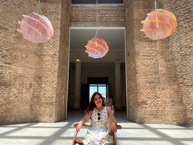 pinacoteca-lembrancas-da-gabi-blog4