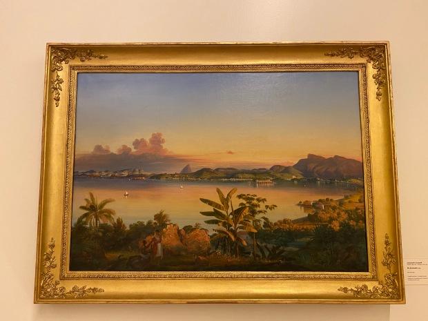 pinacoteca-lembrancas-da-gabi-blog5