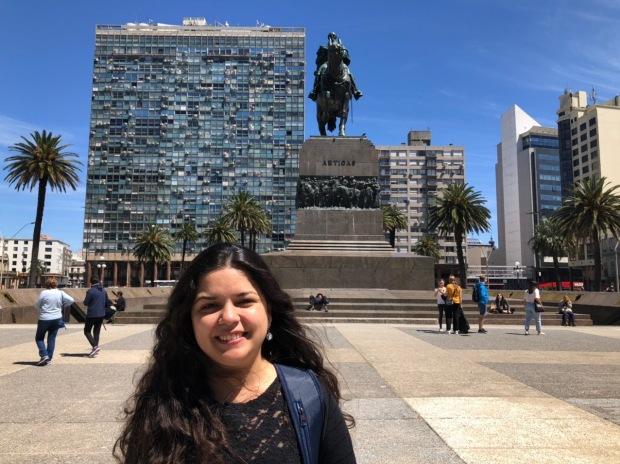 plaza-independencia-montevideu