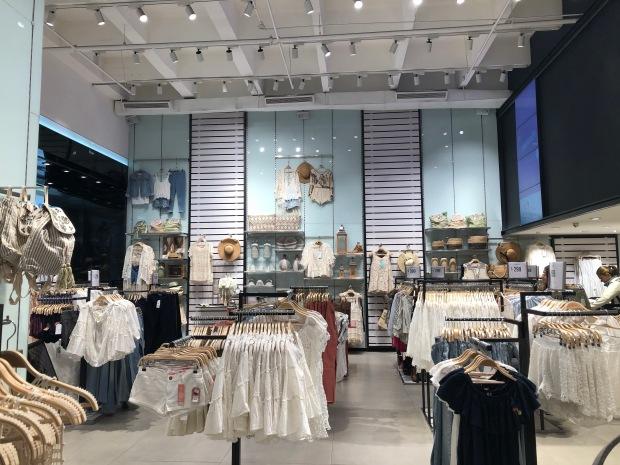 shopping-punta-carretas-lembrancas-da-gabi-blog