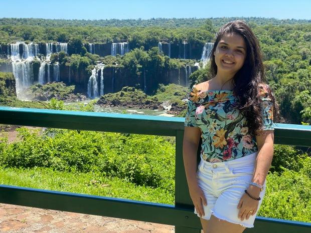 cataratas-do-iguaçu-lembrancas-da-gabi-blog3